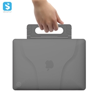 laptop stand protective case for Macbook Pro 13