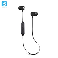 sport earphone