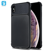 anti-drop phone case for iphone XS MAX