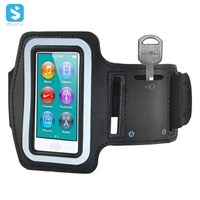 Arm band for ipod Nano 7 8