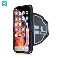 Armband for iphone XR
