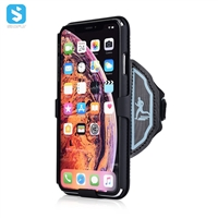 wrist strap for iphone XR