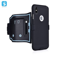 Armband for iphone XS MAX