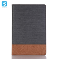 leather case for Huawei MediaPad M5 Pro 10.8