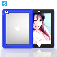 case for ipad 4 3 2