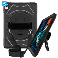kickstand case for ipad pro 11 2018