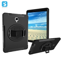 Rugger case for Samsung Galaxy Tab S4 (10.5)/T590/T595