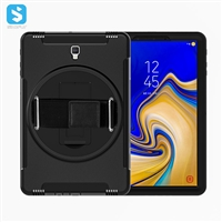 Rugger case for Samsung Galaxy Tab S4 (10.5)/T830/T835