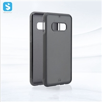 TPU blank case for Samsung Galaxy S10 Lite