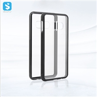 TPU case for Samsung Galaxy S10 Lite