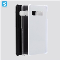 PC skin blank case for Samsung Galaxy S10 Plus