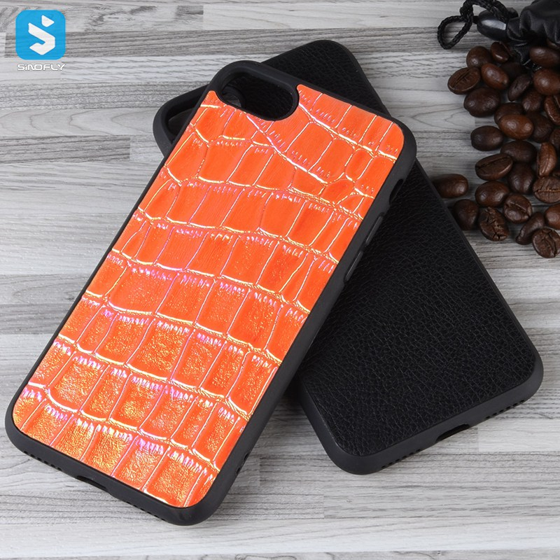 TPU case for iphone 7 8 Plus