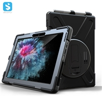 combo case for Microsoft Surface GO (10
