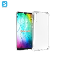 Alpha Grain TPU case for Samsung Galaxy A50