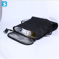 car thermal bag