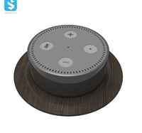 Holder for Amazon Echo Dot 2 /Echo In put