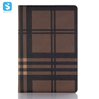 Pu leather case for Huawei MediaPad M5 10.1