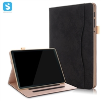 PU leather case for Samsung Galaxy Tab A 10.5 T590 T595