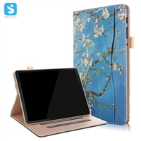 colorful case for Samsung Galaxy Tab A10.5 T590 T595