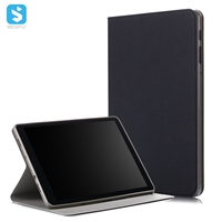 PU leather stand case for Samsung Galaxy Tab A 10.5 T590 T595