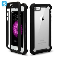 combo case for iphone 7 8