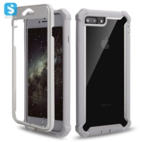 combo case for iphone 7 8 Plus
