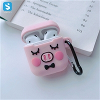 Cartoon case for Airpod