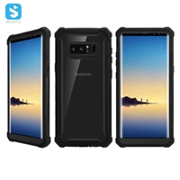 combo case for Samsung Galaxy Note 8