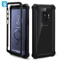 combo case for Samsung Galaxy S9
