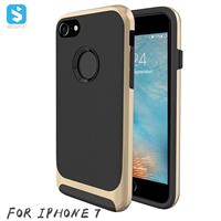 Hybrid case for iphone 7 8