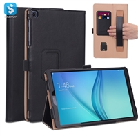retro texture tablet case for Samsung galaxy Tab A 10.1