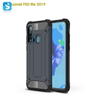 PC TPU case for Huawei P20 Lite 2019/Nova 5i