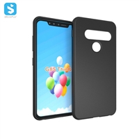 Full matte case for LG G8s/Thin Q