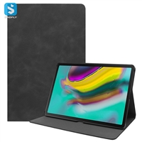 stand tablet case for Samsung Galaxy Tab S5e/T720
