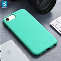 TPU phone case for iphone 7 8