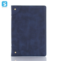 PU leather case for Huawei MediaPad M6 10.8