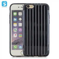 TPU phone case for iPhone 6(s) Plus