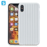TPU phone case for iPhone xs max