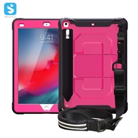 stand tablet case for ipad 9.7 2017/2018