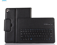 litchi grain keyboard for iPad 10.2 2019