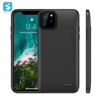 battery case for iPhone 11 Pro