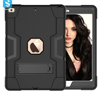 Combo case for iPad 10.2 2019