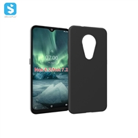 Pudding TPU Matte case for Nokia 6.2/7.2