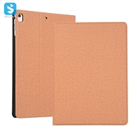 leather case for iPad 9.7 /air/air 2/pro 9.7
