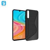 TPU NS style case for Huawei Honor 20 Lite