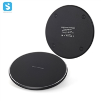 7.5W 10W wireless charger