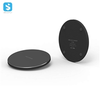 7.5W-10W wireless charger