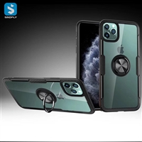 TPU Acrylic phone case for iphone 11