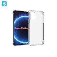 TPU shockproof case for Huawei Honor V30 Pro