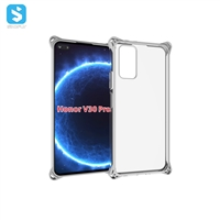 TPU case for Huawei Honor V30 pro